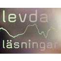 Levda läsningar - tre audiovisuella gestaltningar av Sara Lidmans arkiv