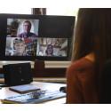 Online-Beratung an der Hephata-Akademie