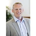 Jan Dahlqvist ny styrelseordförande i Online Group