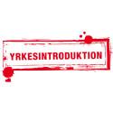 Ungdomar med yrkesexamen kan få jobb genom Yrkesintroduktion!