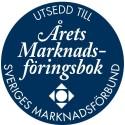 """Årets Marknadsföringsbok 2012: """"Kundmötet"""" av Magnus Söderlund"""