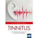 Störgeräusche: Ursachen und Therapien des Tinnitus