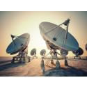 IBC 2016 : Eutelsat renforce son expertise dans le domaine vidéo en investissant dans V-Nova, spécialiste des solutions de compression