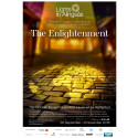 "​​""The Enlightenment"" - a sustainable theme for this year's Lights in Alingsås festival"