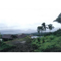 Yats offers beautiful land in Tagaytay for development, clean titles 38 hectares full view of Taal Lake near Manila