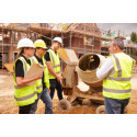 Last chance for CITB, says FMB
