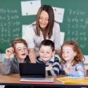 Lærere fornøyde med videreutdanning i matematikk