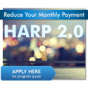 Reduce Payment With Mortgage Refinance HARP 2.0 Program Quickly With Low Interest