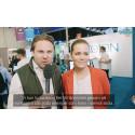 Hur får vi fler att välja läraryrket? Håller du med Anna och Philips lärarpodcast?