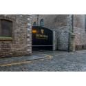 Historic St James's Gate redevelopment