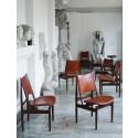Höga priser för internationell design på Stockholms Auktionsverks Moderna