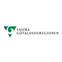 Ny satsning ger Västra Götaland frontposition i lantbrukets digitalisering