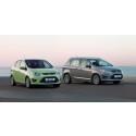 Også C-MAX får prisbelønnet 1.0-liters EcoBoost-motor