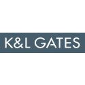 K&L Gates to participate as Legal Sponsor at International Railway Summit 2016