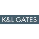 K&L Gates to participate as Legal Sponsor at International Railway Summit 2016