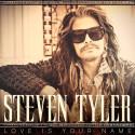 Steven Tyler slipper debutsingel som countryartist