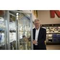 Mehr Nachhaltigkeit: Arla stellt europaweit über eine Milliarde Verpackungen um