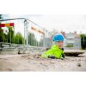 Sundsvall Energi beviljas förlängt medlemskap i Prisdialogen