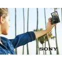 EET Europarts blir nordisk distributör av Sony Consumer Products