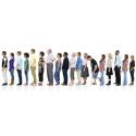 Seminarium i Almedalen: Efter 20 år med vårdgaranti – vad krävs för att minska vårdens väntetider?