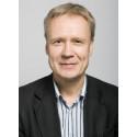 Europeiska socialfonden utvecklar Västerbotten