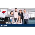 Trimble julkaisee Tekla 2019 -versiot rakentamisen tietomallinnusohjelmistoista