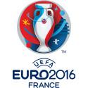 Viametrics franske partnere InovShop telle antall besøkende under fotball-EM 2016