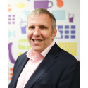 Mike Taylor appointed UK Managing Director at Mondelez International