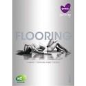 Flooring from IDENTITY by Geff Collection, Geff, Goodrich