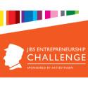 Pressinbjudan: JIBS Entrepreneurship Challenge - 24 timmar av kreativitet och entreprenörskap