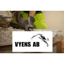 Corvara stärker sin position i södra Sverige genom partnerskap med Vyens