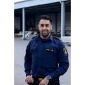 Demokrati som kulturkrock – Mustafa Panshiri föreläser om utanförskap