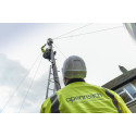 Salisbury to become the first UK city with universal access to  Openreach's future-proof, full fibre broadband technology