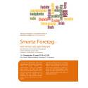 Inbjudan till Smarta Företag Seminarium 2011