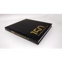 EWIIs jubilæumsbog er nu til salg