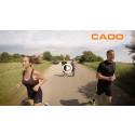 CSR er et bærende element i CADO