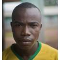 Så har ebola påverkat mitt liv – Sierra Leones unga berättar
