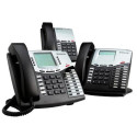VoIP Services Market is anticipated to increase at a CAGR of 9.5% by 2024