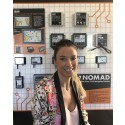 Digital Yacht appoints Lorena Presedo as new country manager for Spain
