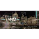 28. EAHM-Congress 2019
