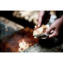 Gastronomy Jämtland Härjedalen | Kolbullen – en fet historia
