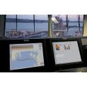 High res image - Kongsberg Maritime - K-Fleet