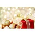 God Jul önskar KOMPAN!