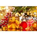 Läkare utan gränser populäraste julklappsorganisationen
