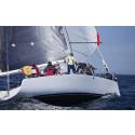 ÅF Offshore Race inleds med nyheten om förlängt samarbete
