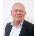 Marginalen Bank har utsett Anders Bergstrand till interim CFO