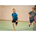 Härnösands skolor får 1,5 miljoner till pulshöjande aktiviteter