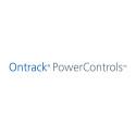 Ibas lanserar ny version av Ontrack® PowerControls™ för Exchange 2010