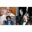 Scanbox Entertainment köper ett flertal starka titlar i Cannes