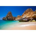 Följ Leventa i Portugal! Ett litet land med stora möjligheter.